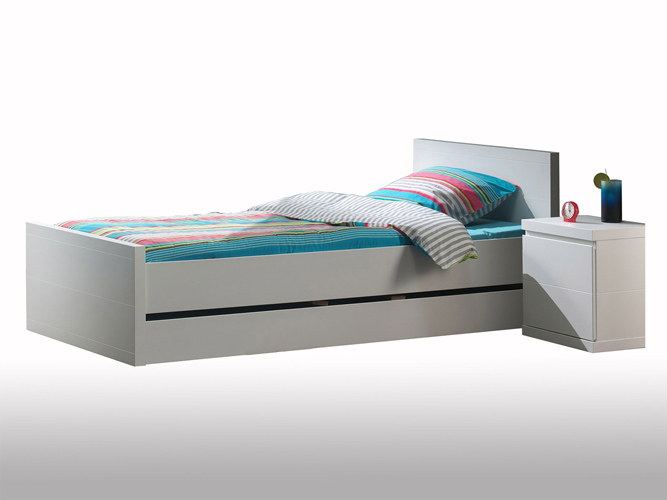 Cat logo y precios camas nido for Cama nido ikea precio